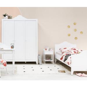 Kinderkamer Evi Bopita (3-deurskast)