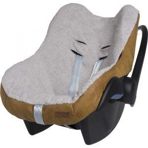 Autostoelhoes Baby's Only Maxi Cosi Oker