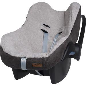 Autostoelhoes Baby's Only Maxi Cosi Antraciet