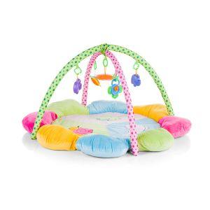 Speelkleed Chipolino Multicolor