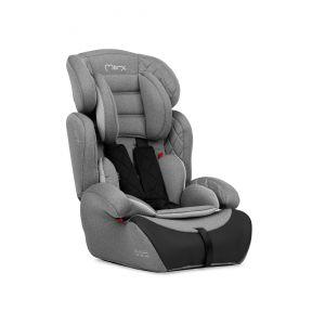 Autostoel Momi 1-2-3 Axo Dots