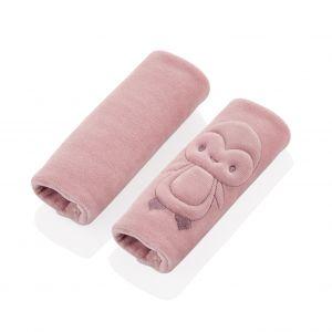 Belt Protector BabyJem 349 Pink