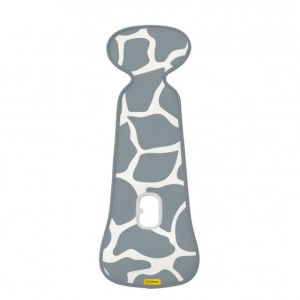 Aeromoov Inleg Autostoel 1+ Giraph Sky