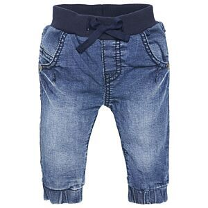 Noppies Jeans Stone Wash