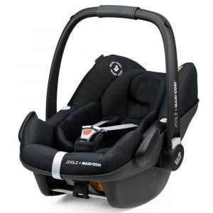 Autostoel Maxi-Cosi X Joolz - Pebble Pro I-Size Black
