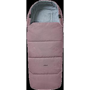 Voetenzak Joolz Premium Pink