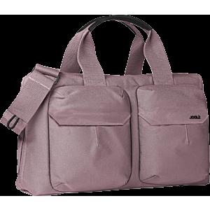 Verzorgingstas Joolz Premium Pink