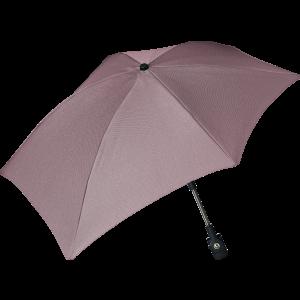 Parasol Joolz Premium Pink