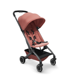 Buggy Joolz Aer Absolute Pink