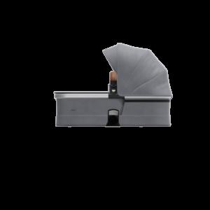 Reiswieg Joolz Hub+ Gorgeous Grey