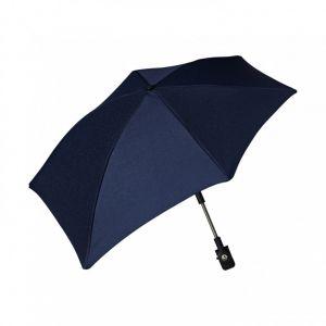 Joolz | Parasol Joolz Uni2+3 Classic Blue