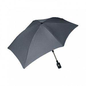 Joolz | Parasol Joolz Uni2+3 Gorgeous Grey