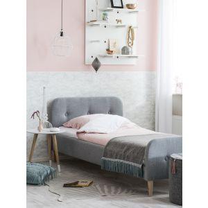 Bed Coming Kids Kate 90x200   Personaliseerbaar