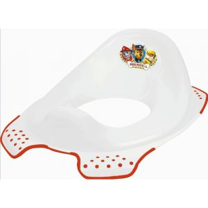 Toilettrainer Keeeper Paw Patrol