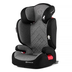 Kinderkraft Autostoel Xpand met isofix Grey