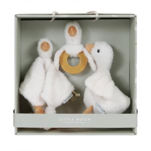 Gift Set Little Dutch Little Goose