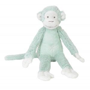 Monkey Mickey Lagoon 32 cm