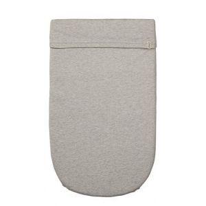 Laken Wieg/Kinderwagen Joolz Essentials Grey Melange