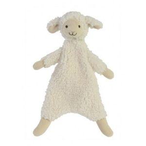 Lamb Leo Tuttle