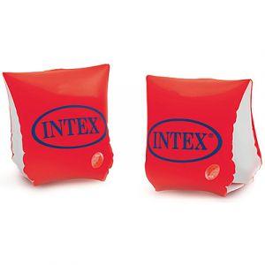 Intex Zwembandjes Deluxe