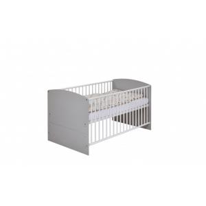 Doorgroeiledikant 70x140 Classy Grey