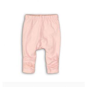 Legging Dirkje Light Pink