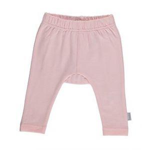Legging Bess Girls Pink