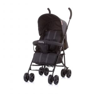 Buggy Chipolino Everly Carbon