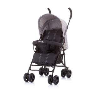 Buggy Chipolino Everly Mist