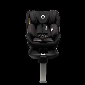 Autostoel Lionelo Antoon RWF Carbon 0-1-2 ISOFIX i-Size 360°