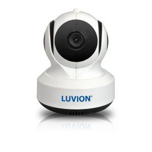 Babyfoon Luvion Essential Camera