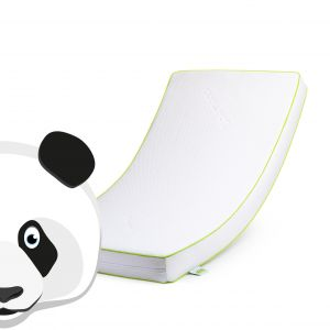 Matras ABZ Panda