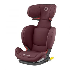 Maxi Cosi RodiFix AirProtect Authentic Red