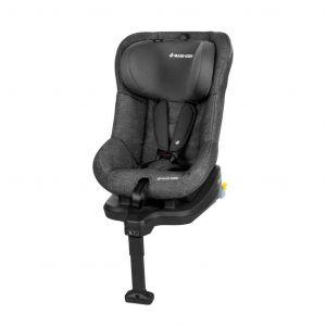 Autostoel Maxi-Cosi TobiFix Nomad Black