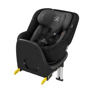 Autostoel Maxi-Cosi Mica Authentic Black