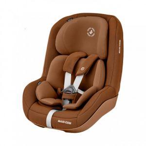 Autostoel Maxi-Cosi Pearl Pro2 i-Size Authentic Cognac