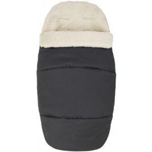 Voetenzak Maxi-Cosi 2-in-1 Essential Black