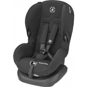 Autostoel Maxi Cosi Priori SPS +Plus Basic Black
