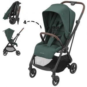Buggy Maxi-Cosi Leona Essential Green