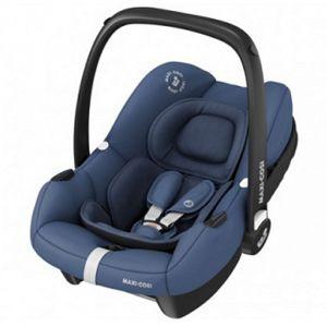 Autostoel Maxi-Cosi Tinca Essential Blue