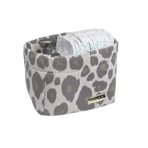 Mand Meyco Small Panter Neutral