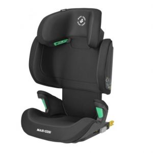 Autostoel Maxi-Cosi Morion Basic Black