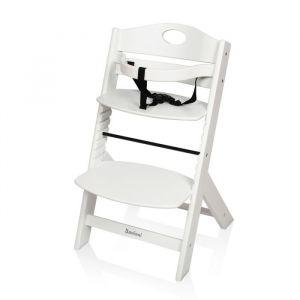Kinderstoel Baninni Muna White