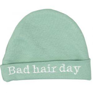 Muts Petit Villain Rol Bad Hairday Mint