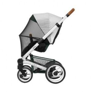 UV-Zonnekap voor Kinderwagen Mutsy Nio Wandelwagen