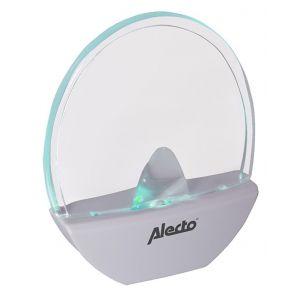 Nachtlampje Alecto ANV-18