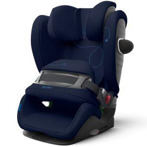 Autostoel Cybex Pallas G I-Size Navy Blue