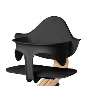 Mini Beugel Nomi Black