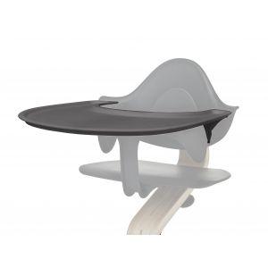 Tafelblad Nomi Grey