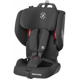 Autostoel Maxi-Cosi Nomad Authentic Black